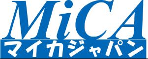 株式会社マイカジャパン